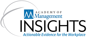 AOM Insights